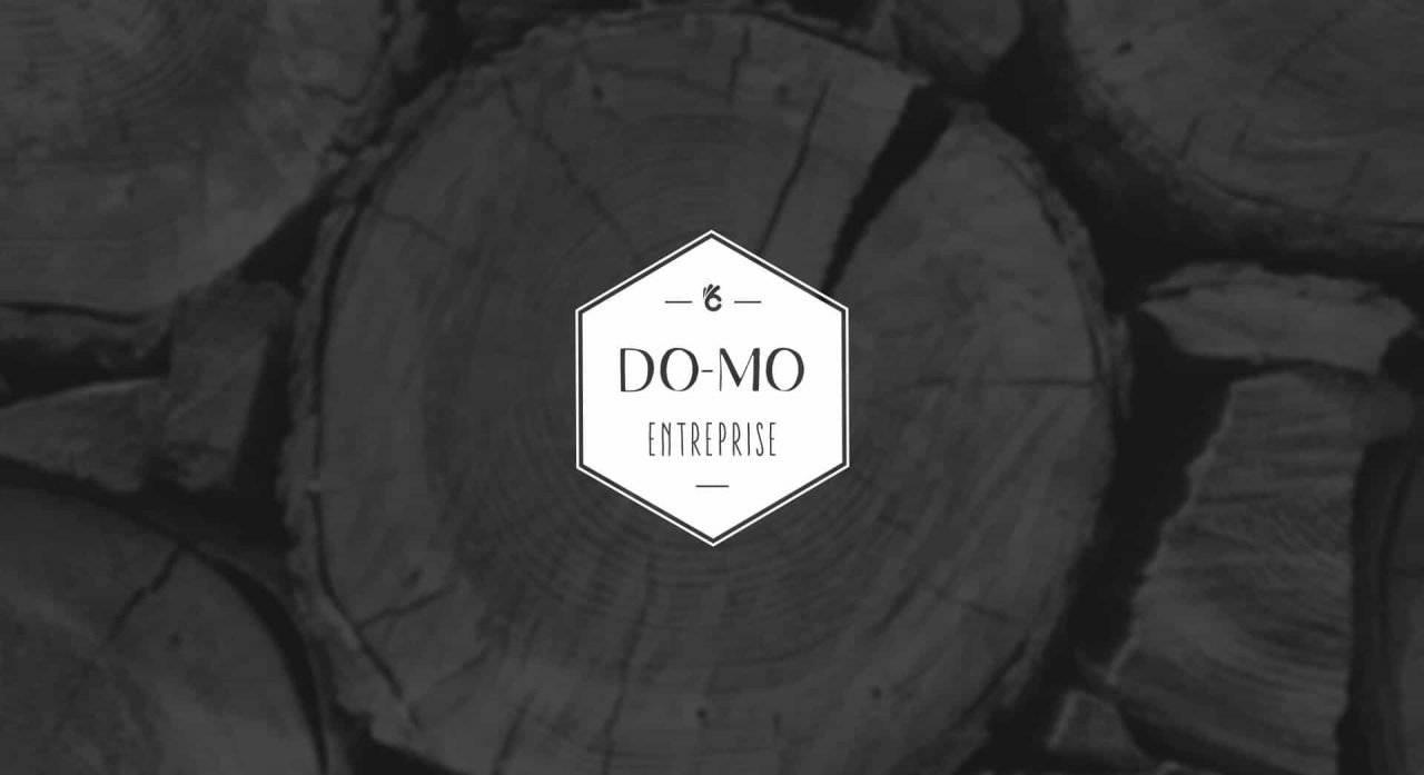 Do-Mo Entreprise