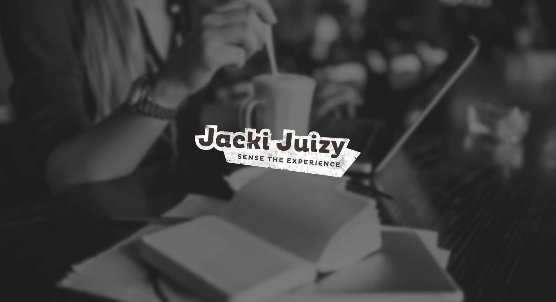 Jacki Juizy