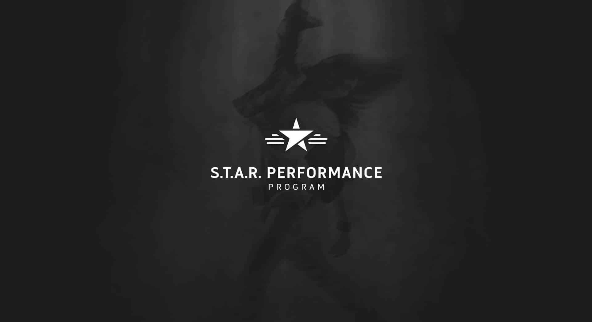S.T.A.R. Performance Program