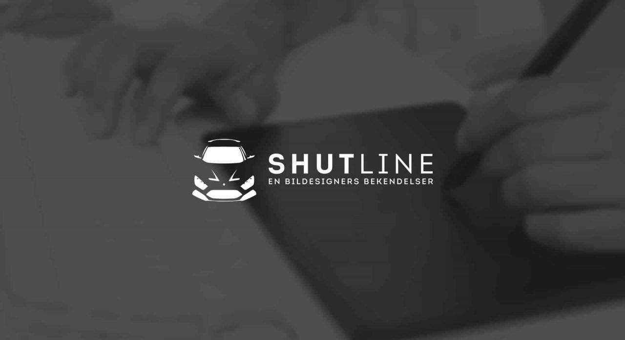 Shutline