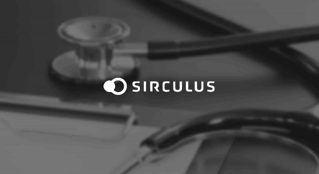 Sirculus